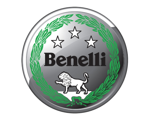Benelli at Drayton Croft