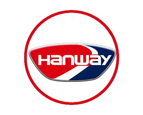 Hanway at Drayton Croft